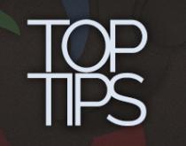 Top-Tips-Banner